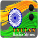 Indian Radio Stations by Paclake, LLC