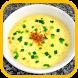 วิธีทำไข่ตุ๋น เมนูไข่ สูตรไข่ by pawan ponvimon