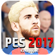 guide PES 17 PRO
