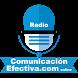 Radio Comunicación Efectiva by Grupo MakroDigital
