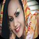 اغاني سودانية روعة by Razy