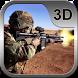 FPS Zombie of Battlefield