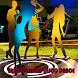 Rádio Eramos Jovens by M.S apps
