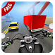 Bike Traffic Racer 2018: Moto Racing Games by Top Games Of The Universe