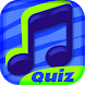 Ultimate Music Fun Quiz Game by Quiz Corner