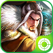 Ngạo Kiếm Mobile by SOHAGAME