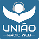 União Rádio Web by IonApps