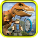 Guide Lego Jurassic world 2 by LAAREJGUIDE