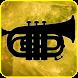 Free Radio Jazz by Hypnos Labs