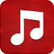 Listen Radio - Turkish Radios by ixorapps
