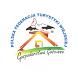 Agroturystyka by Amistad sp. z o.o.