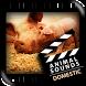 Best Domestic Animals Sounds by Netigen