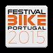 FestivalBike 2015