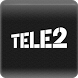 Tele2 MasterCard by MOBI.Money CJSC