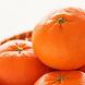 Tangerine Wallpapers by Sakakibara