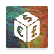 Currency Rate Converter by DigiBrain
