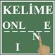 Kelime Online, Kelime Bulmaca by 6th Pro