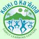 Keiki O Ka Aina - KOKA by iOS Maui LLC