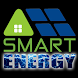 Smart Energy by LA Live Apps