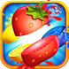 Fruit Rivals - Juicy Blast by appgo
