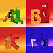 ABC Songs For Kids & Babies by App Pencil