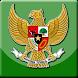 Lagu Perjuangan Indonesia by Kandang Software