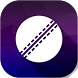 IPL 2016 - Cric Now by Bell Studio