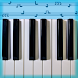 Play Real Piano and Keyboard by Belmoh84