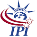 IPI Mobile by Institute for Policy Innovation (IPI)
