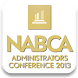 NABCA Administrators Conf. by Core-apps