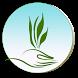 Agricom by Cyber Development