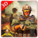 Frontline Commando Missions 2 by 360 Degree Games
