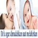 Do'a mempermudah melahirkan by nextxvoroid