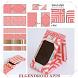 DIY Phone Dock by elgendroid