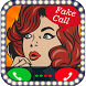 Celebrity Fake Call Prank by Next Brain Apps