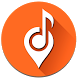 fleeber - Musicians Network by fleeber
