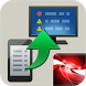 Centric Manager Client by FUJITSU LIMITED