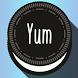 Yum: Oreo® (recipes) by MiamApps