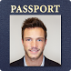 Passport Photo ID Studio by Handy Apps
