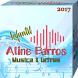 Musica Aline Barros Infantil