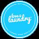 Love 2 Laundry by Amix Media