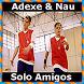 Adexe Y Nau Musica 2018