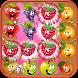 Match Fruit Splash by metanan appdev