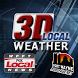 WFFT Local Weather by Nexstar Broadcasting