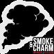 S&C Smoke Térkép by NoRbDEV