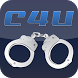 C 4 U Bail by MobileSoft Technology, Inc.