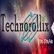 Technorolix 15 by AAYUSHMA AGRAWAL