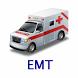 EMT I-85 Certification Guide by SageMilk