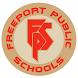 Freeport Public Schools by SchoolInfoApp, LLC
