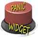Advanced panic button Widget by Snovsky Investments LTD